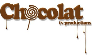 Chocolat prod - Société de production